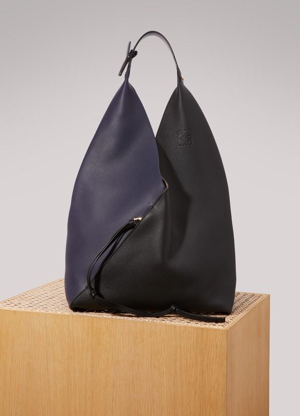 LoeweSling bag