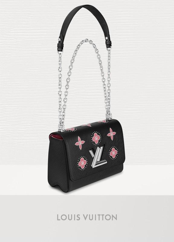 4b40b41e015a Louis Vuitton femme   Mode luxe et contemporaine   24 Sèvres