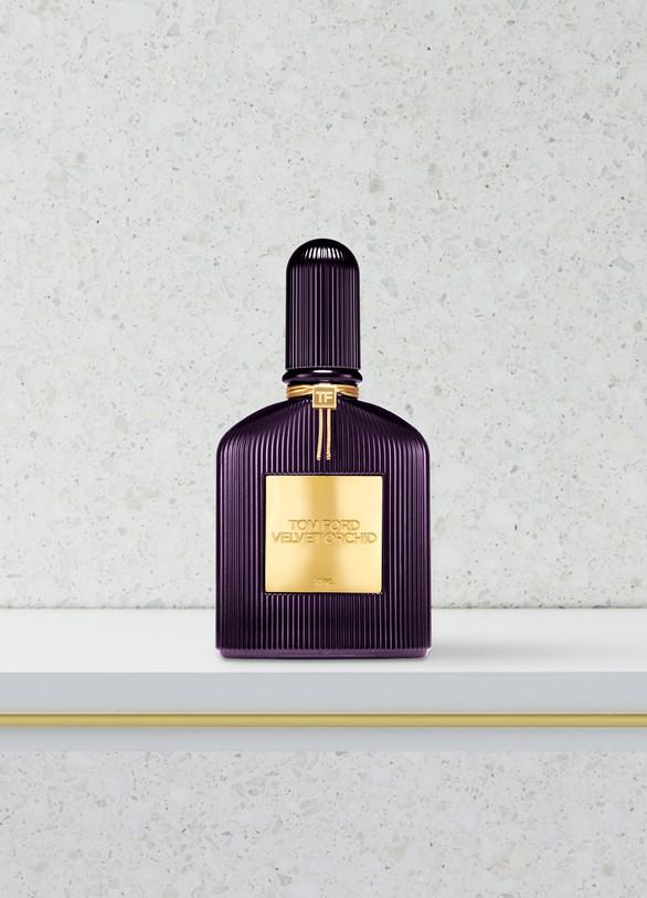 Tom FordEau de Parfum Velvet Orchid 30 ml