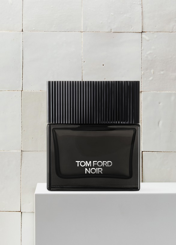 Tom Ford Eau de Parfum Tom Ford Noir 50 ml