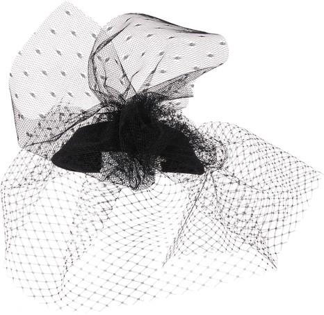 CELINEBibi en duchesse de soie