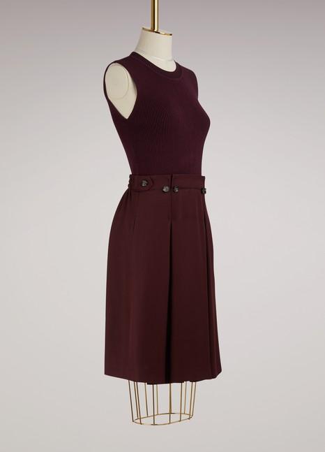 SportmaxBacco Dress