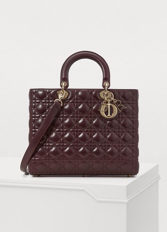Dior Shoulder bags women s  9d39788eef842