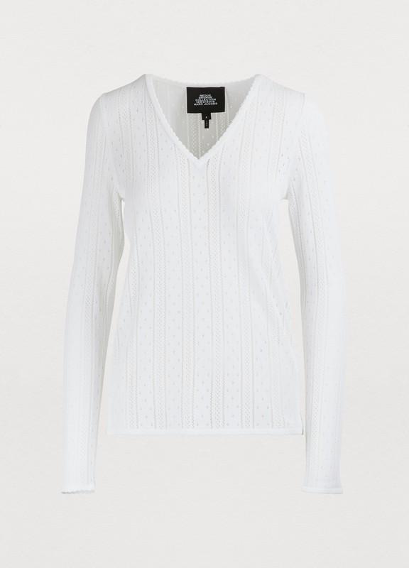 Marc Jacobs femme   Mode luxe et contemporaine   24 Sèvres cfb83cde50b4
