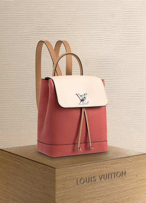 Louis VuittonSac à dos Lockme