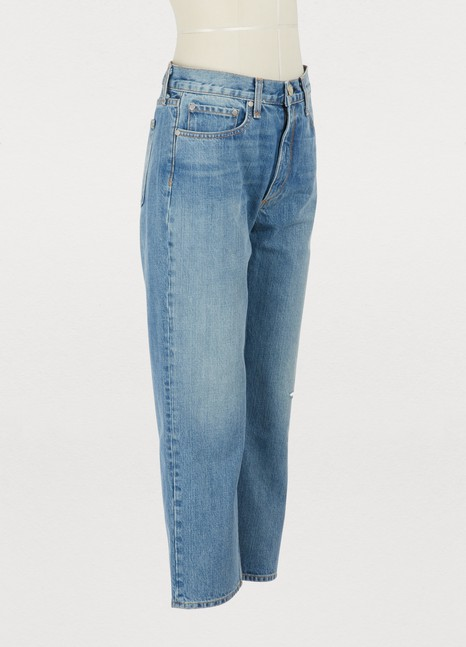RAG & BONE Boy jeans