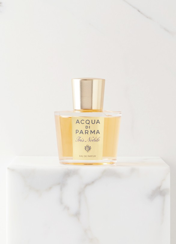 Acqua Di ParmaEau de parfum Iris Nobile  100 ml