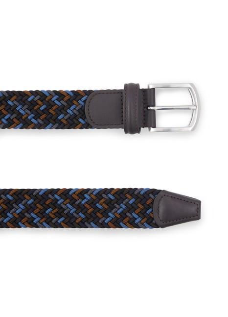 ANDERSON'SBraided belt
