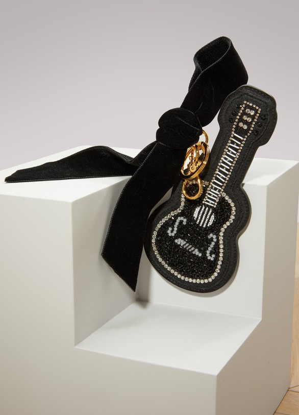 Miu MiuCharm Guitar