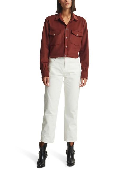 ROSEANNAMercury Edie trousers