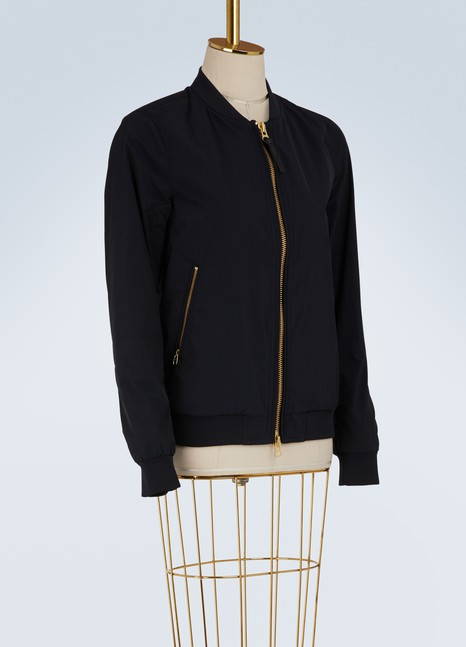 WoolrichBomber jacket
