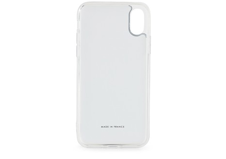 KENZO Coque iPhone Tiger 3D