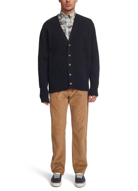 EDITIONS M.RMax corduroy trousers