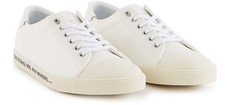 CELINEBlank sneakers