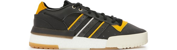 adidas OriginalsRivalry RM Low trainers