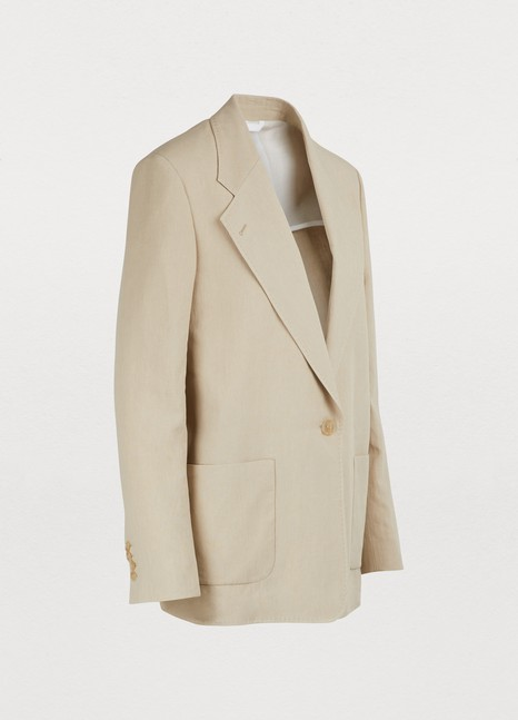 ACNE STUDIOSSuit jacket