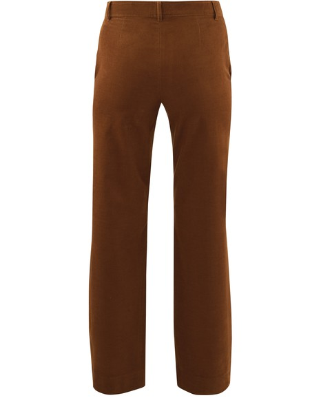 A.P.C.Albane trousers