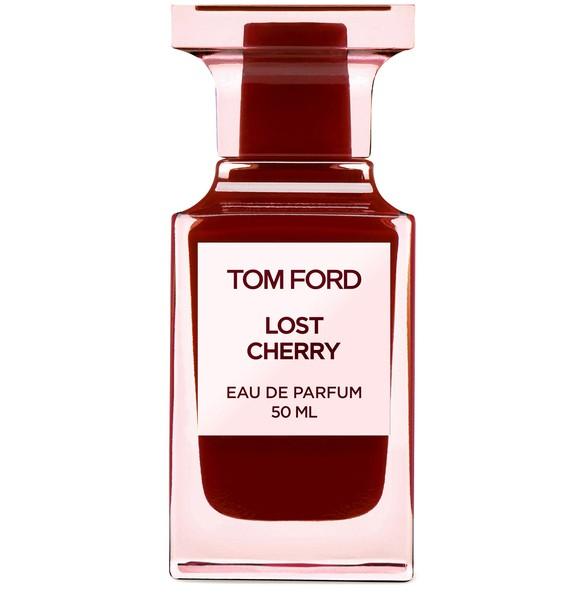 TOM FORDEau de parfum Private Blend Lost Cherry 50 ml