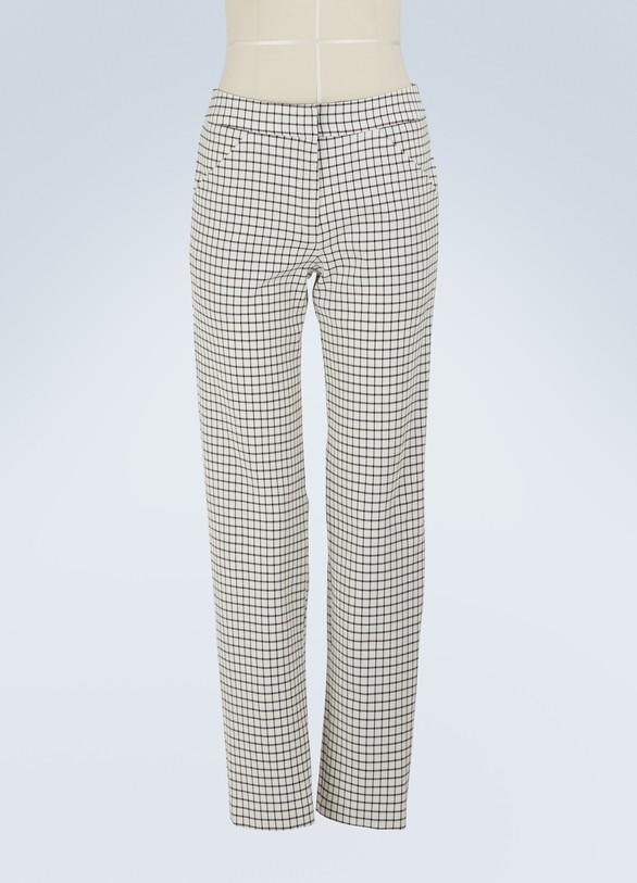 RoseannaCharles pants