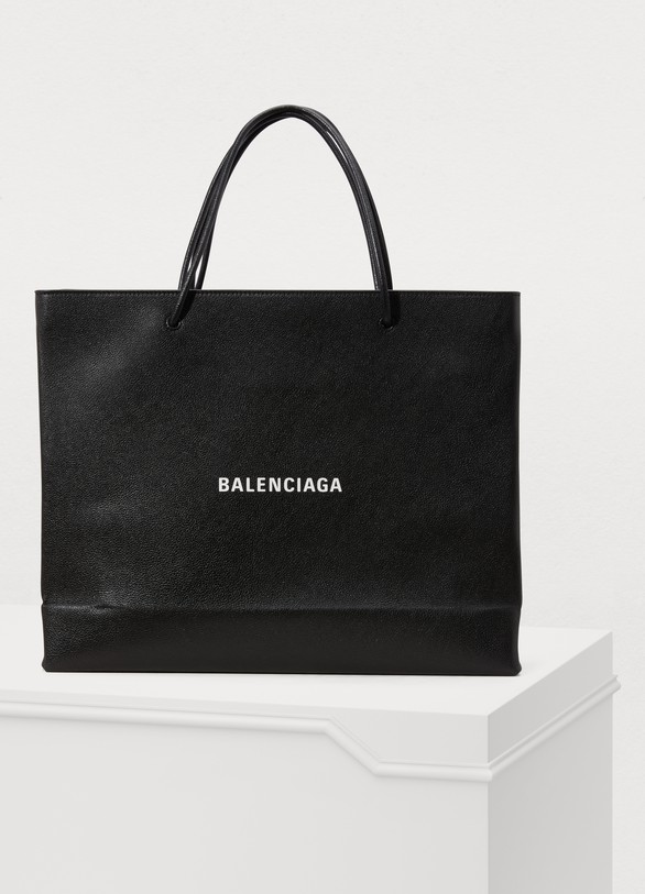 Balenciaga Medium tote bag