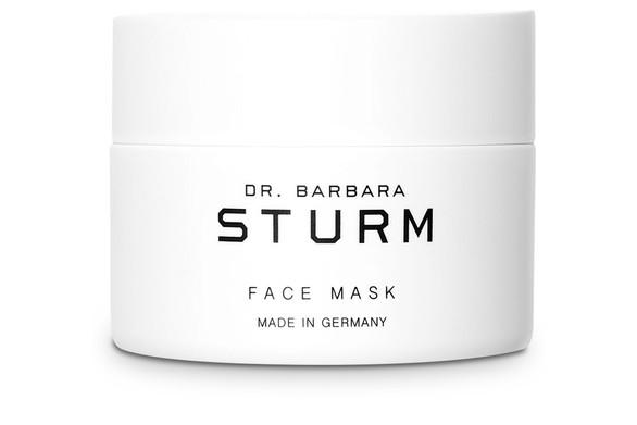 DR BARBARA STURMFace Mask 50 ml