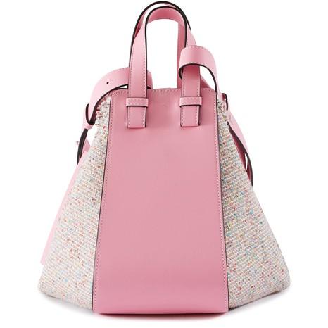 LOEWESmall Hammock bag