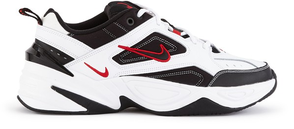 autumn shoes sold worldwide cute cheap M2K Tekno trainers