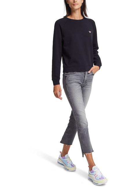 MAISON KITSUNEFox sweatshirt