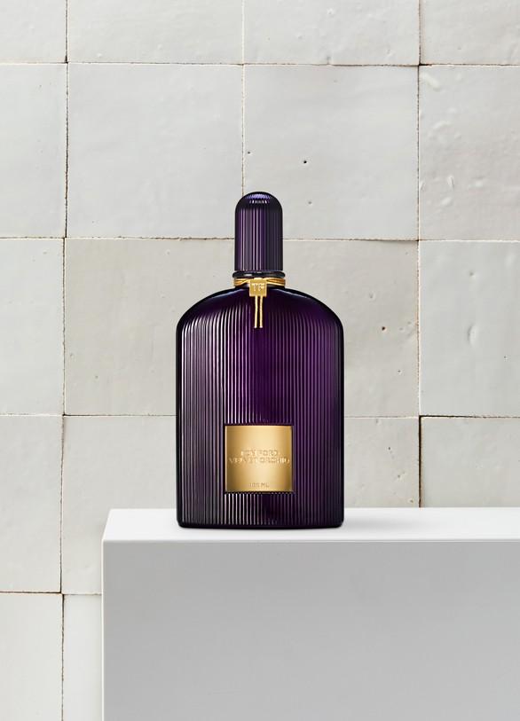 Tom FordEau de Parfum Velvet Orchid 100 ml