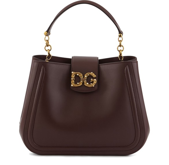 DOLCE & GABBANADG Amore handbag