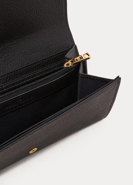 81f85365b643 Women s Hana long wallet