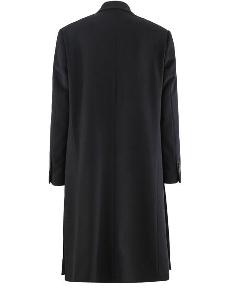 DIORDouble Breast Oversize Coat