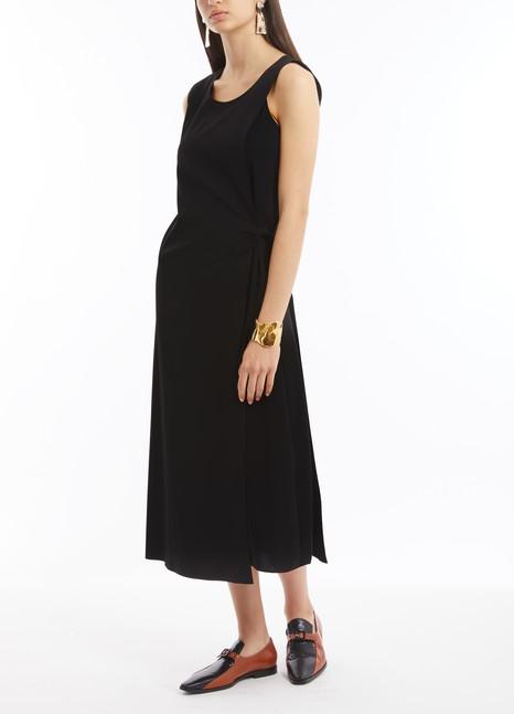 MIU MIUShort cady dress