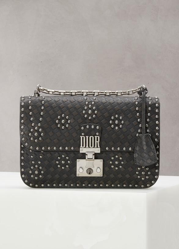 6a1b6d873 Women's Dioraddict flap bag | Dior | 24S | 24S