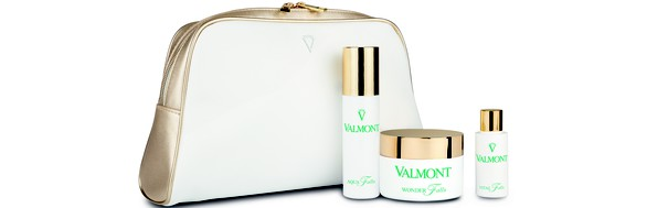 VALMONT Premium Set: Pure Pampering