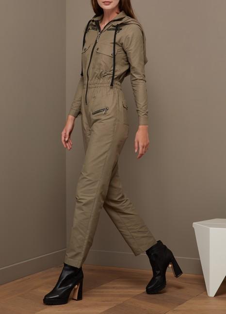 Carolina RitzlerConstance jumpsuit