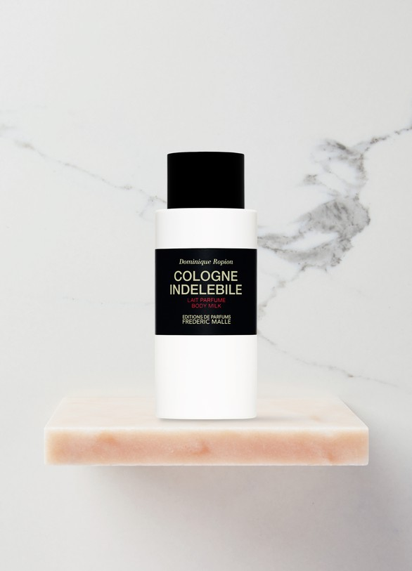 Editions De Parfums Frederic Malle Cologne Indelibile body milk 200 ml