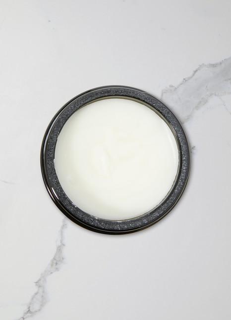 CASANERAMarisol hair oil 100 ml
