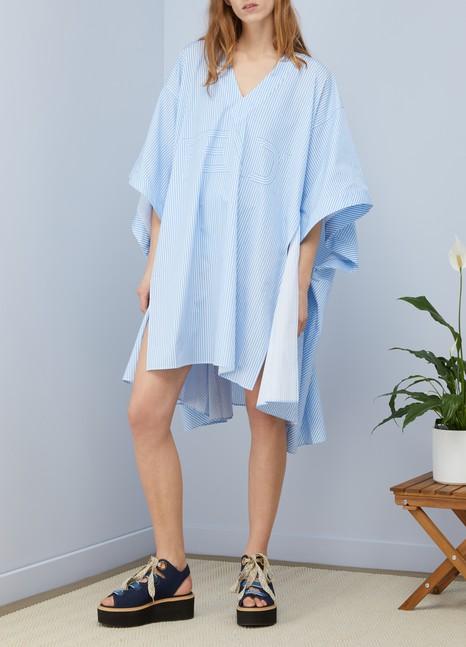 FendiRobe kimono