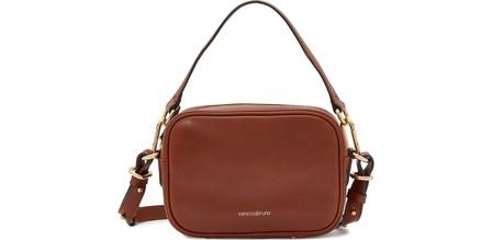 Vanessa Bruno Holly Body bag