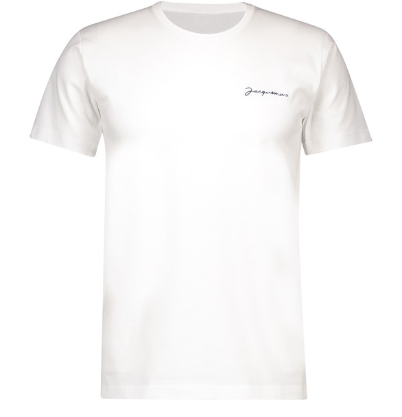 JACQUEMUSJacquemus T-shirt