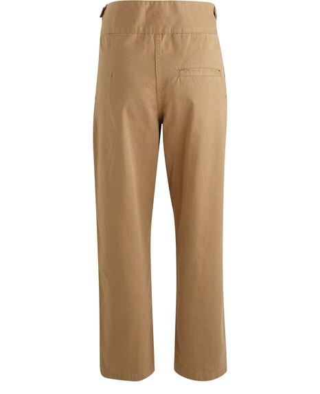 LOEWEChino trousers
