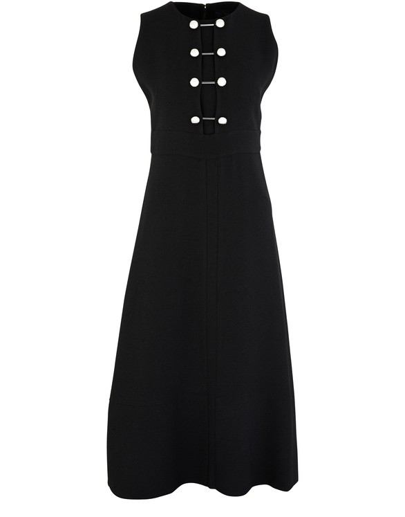 PROENZA SCHOULER Long dress