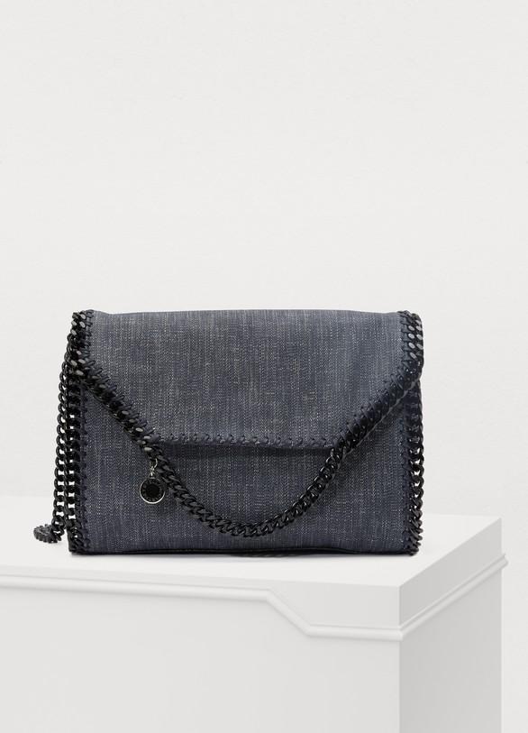 95856b1eff Stella McCartney Falabella shoulder bag