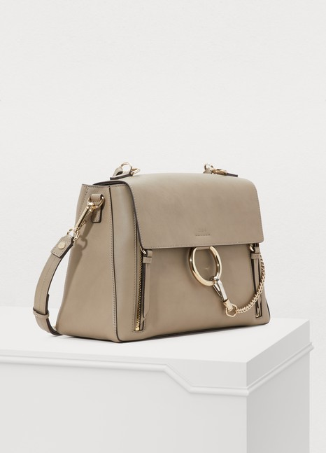 Chloé Faye Day bag