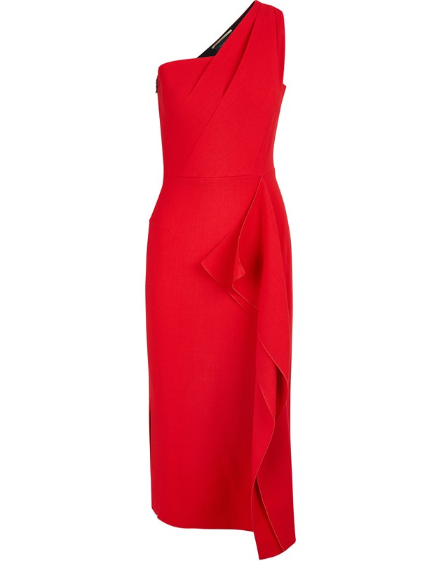 1480b0ba747829 Robes de soirée et habillées femme | Prêt-à-Porter | 24S