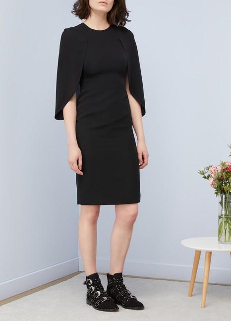 GivenchyBottines en cuir suédé Elegant Studs