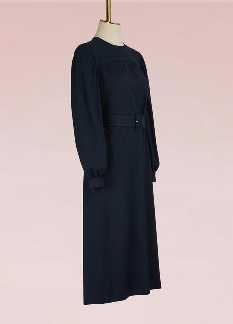 A.P.C.Robe Marguerite