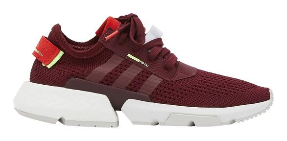 POD S3.1 W sneakers