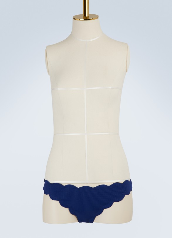 MarysiaBas de bikini Antibes